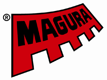 MAGURA PRODUCTS