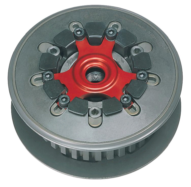 STM Slipper Clutch (APRILIA)