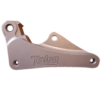 Talon Adapter Bracket (Race or Road Use)